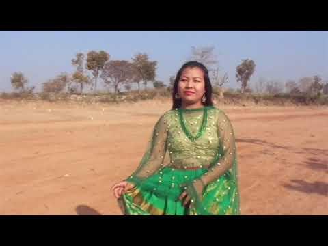 Timro yaad    latest Nepali song 2021    Dinesh Singh   