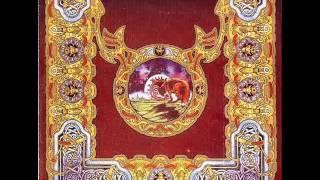 P Brothers - zulu beat tribute mix (track 8)
