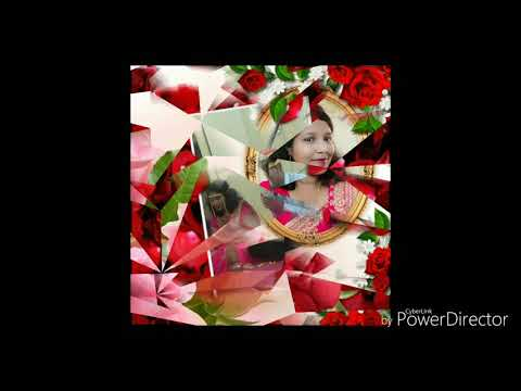 Manoj Priyanka Love Song