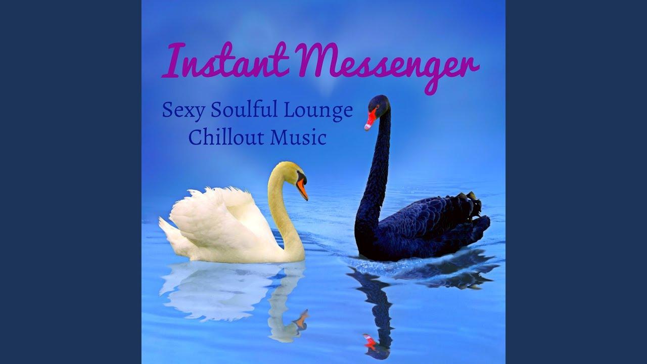 Erotic instant messaging