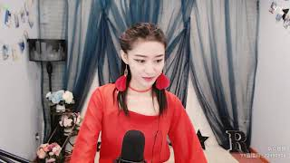 【Hot Dance】【KPOP Dance】【Tik Tok app】【Douyin】【抖音】【燃舞蹈】 YY LIVE 杨桃 @Sing @Music @DJ @Remix @Show
