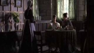 Jane Eyre 2006 Episode 2 Part 2