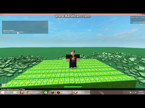 Roblox: How to Get 100,000 Robux!!!!!! FREE!!!! - YouTube