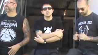 Geração Rock TV - Execradores.mp4