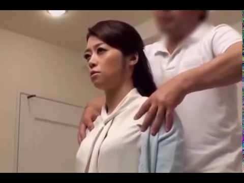 fake massage