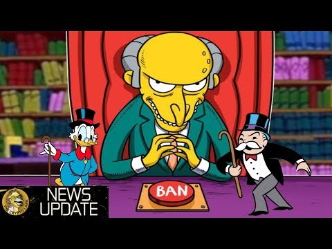 Bitcoin Ban & Price Bottom - Big Bank Crypto Clash - BTC & Cryptocurrency News