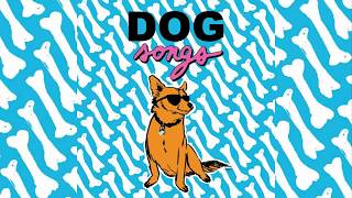 Mark Hoppus - Not Every Dog Goes to Heaven (lyrics) (National Lampoon