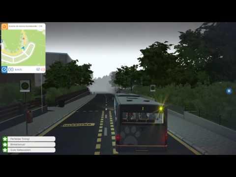 Let's Play Bus Simulator 16 - #005 - Ein MAN für unseren Fuhrpark |
