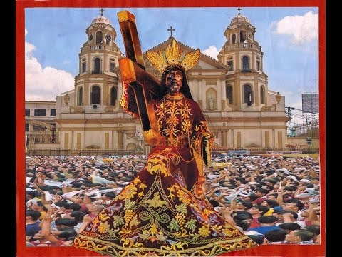 Traslacion 2017 Video