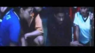 Chak De India Chak De India Hindi Song -1