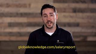 #ITGetsReal - Why Did You Receive a Salary Increase Last Year?