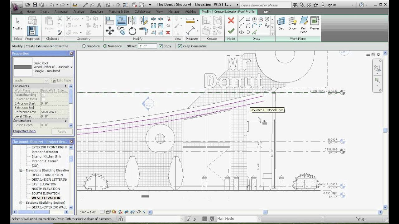 100 How To Read Building Plans Preface For Stitch