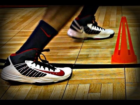 nike hyperdunk 2012 performance test youtube rh youtube com