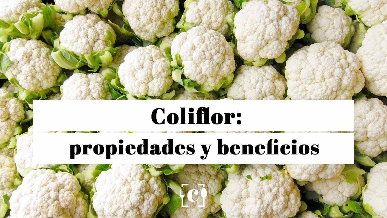 la+coliflor+contiene+proteinas