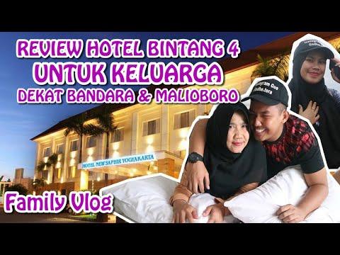 review-hotel-jogja-dekat-malioboro-untuk-keluarga:-new-saphir-hotel-mewah-bintang-4-!!!