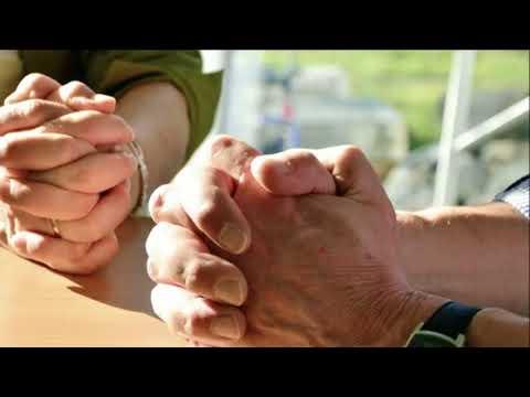 Lagu Rohani Kristen Bahasa Inggris 1 Jam (Christian Songs 1 Hour)