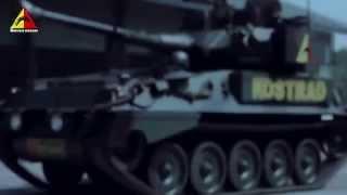 Kavaleri TNI AD