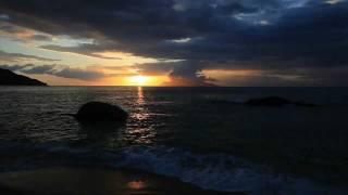 Fiona Apple - Sullen Girl HD 720p lyrics
