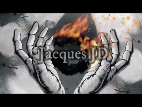 Nostale S1 PvP JacquesDuquesn Vs Sleppy