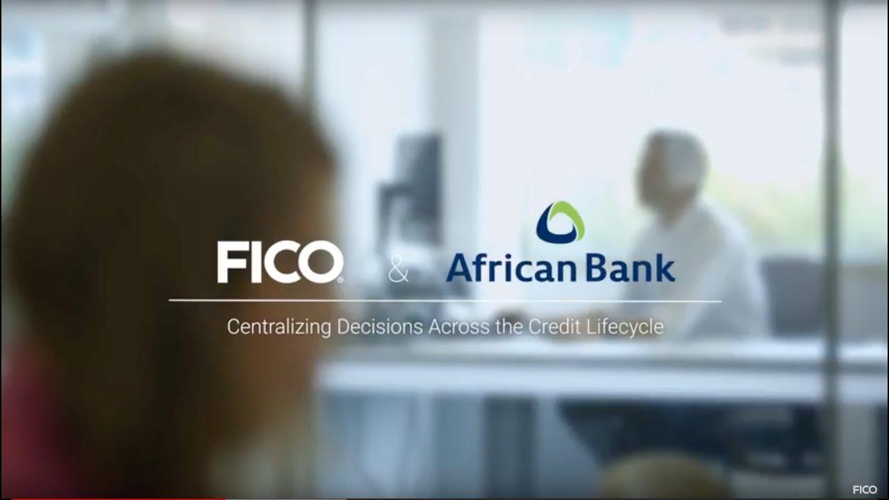 Anti-Money Laundering | FICO®