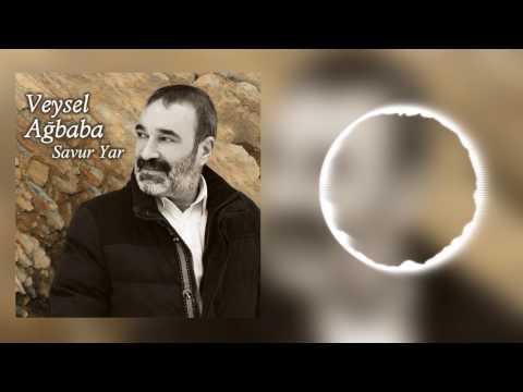Veysel Ağbaba - Güzelema Sultanema [ Savur Yar © 2017 İber Prodüksiyon ]