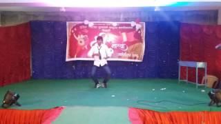 SRC Ayurved College Chikhali Buldhana