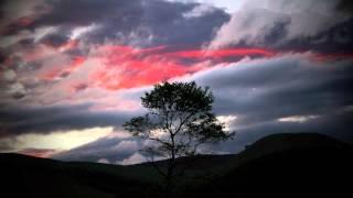 EARLY CROSS: Hymn to the Fallen (Lyric Video)