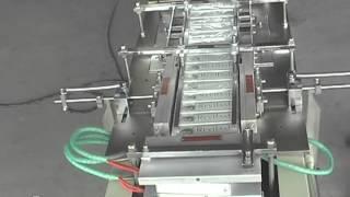 Машина в целлофановую пленку методом «Конверт»(, 2013-02-26T10:24:33.000Z)