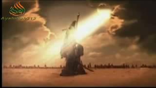 H.z Ebelfez ağa.imam Hüseyin dini video