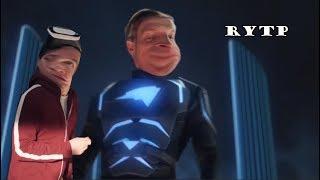Новая реклама | пародия на рекламу RYTP