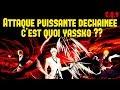 Bleach Brave Souls ' C.Q.Y - Épisode 2 : Attaque Puissante Déchaîné C'est Quoi Yassko ?? ' !!
