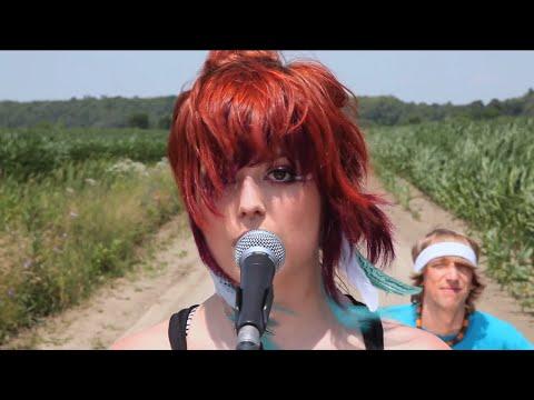 RAFFY- Folle de toi  [ Vidéoclip Officiel ]