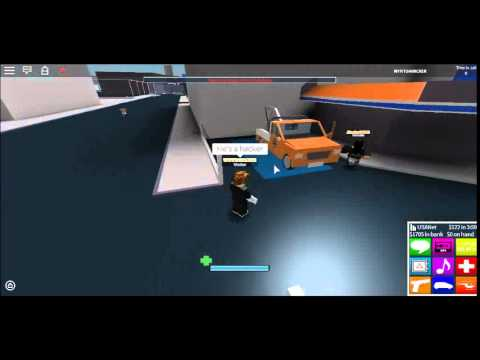 How To Hack Las Vegas Roblox - Robux Generator 2019 Free