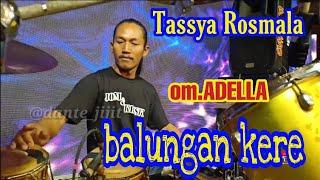 Download lagu Lagu terbaru om ADELLA cover kendang cak Nophie MP3