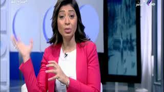لميس سلامة: «السياسة المصرية اتغيرت.. ومصر الدولة الوحيدة اللى وقفت مع القضية الفلسطينية»|صباح البلد