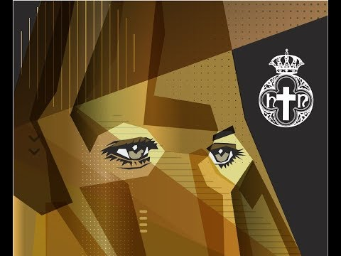 ISAH_ Una mirada a la dona a través de la Setmana Santa de Tarragona