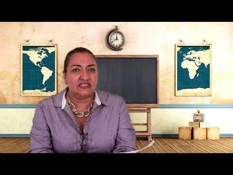 Profesora Tania Valle.. victima de Daniel y Tomás Amador