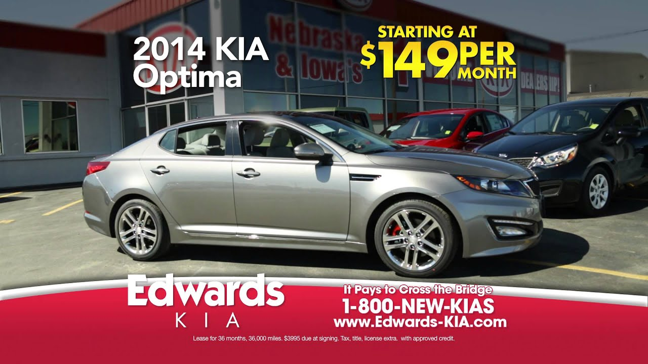 greensboro location kia near dealership my