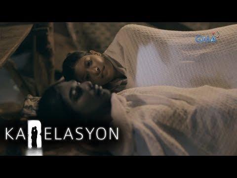 Karelasyon: My husband's corpse (full episode)