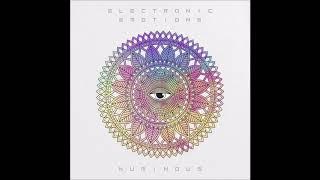 Electronic Emotions - Numinous | Full Album