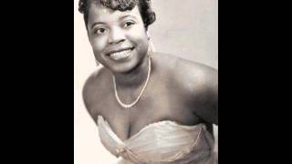 Varetta Dillard - Hey sweet love