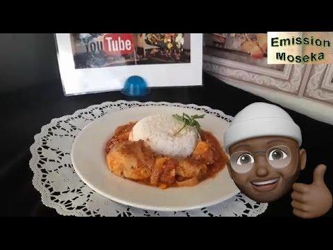 recette-de-poulet-tikka-masala