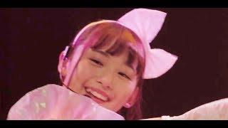 SUPER☆GiRLSの浅川梨奈がゾンビに噛まれたアイドル役を演じる主演映画『...