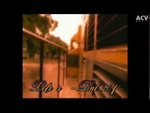 los-buenos-tiempos-(hq)-(letra)---carlos-vives---1997