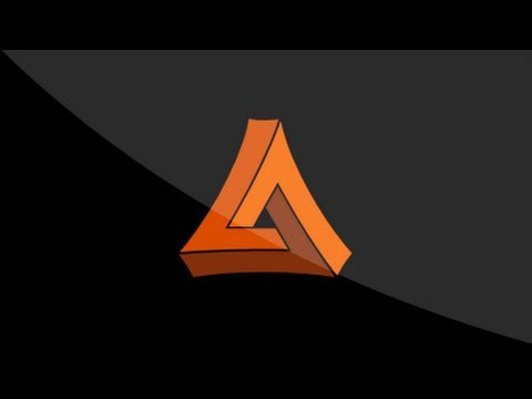 Клип Twitch - Crash Landing