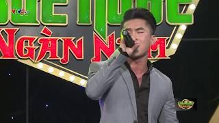 Video Đừng Khóc Vì Anh - Du Thiên - VTV3 HD SỨC NƯỚC NGÀN NĂM download MP3, 3GP, MP4, WEBM, AVI, FLV Juli 2018