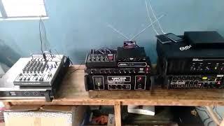 Enna dappa partynu songs 8056774647