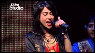 alif allah jugni arif lohar meesha coke studio pakistan season 3 youtube1