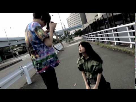 TAMTAM - エンターキー【MUSIC VIDEO】