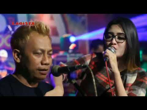 Full Album NELLA KHARISMA Terbaru Bersama LAGISTA (Full HD) - Nella Kharisma Lovers